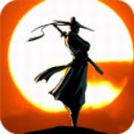 卧虎藏龙2青冥宝剑版v1.0.28 安卓版