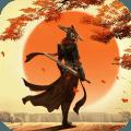 铁血武林2手游官方版v9.0.89 官方版v9.0.89 官方版