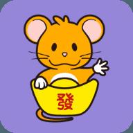 田鼠热点阅读转发赚钱版v3.7.0 任务版