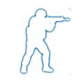 �男幕鹁�中文元旦增��版v2.0  手�C版