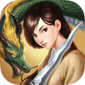 九阳神功2手游官方版v1.0.5 特别版v1.0.5 特别版