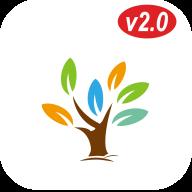 悦卷通快速批改版v2.2 讲评试题版