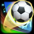 足球冲鸭无限钻石版v1.0 手机版