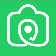 安享兼职优质职位版v1.0 副业版
