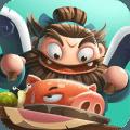 萌�⑥Z�Z�Z手游全新玩法版v0.9.6.8 安卓版