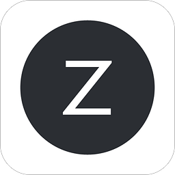 Zone悬浮球永久破解版v2.0.2 专业版