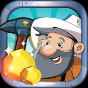 黄金矿工经典版2020单机版v1.0.3 苹果版