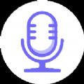 海岸变声器会员破解版v1.18 手机版