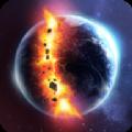 行星粉碎模拟器中文版v1.0.5 安卓版