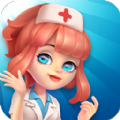 模拟医院我是院长无限金币钻石版v1.0.1  手机版
