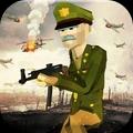 像素战地模拟器汉化手机版v1.3 正式版