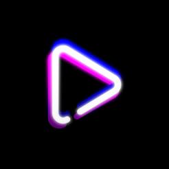 趣制作九宫格图片制作版v1.0 短视频特效版