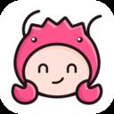 皮皮虾语音包清爽无广告版v1.4.3 手机版