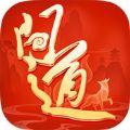 ��道手游��若昀代言福利版v2.036.0v2.036.0416 最新版