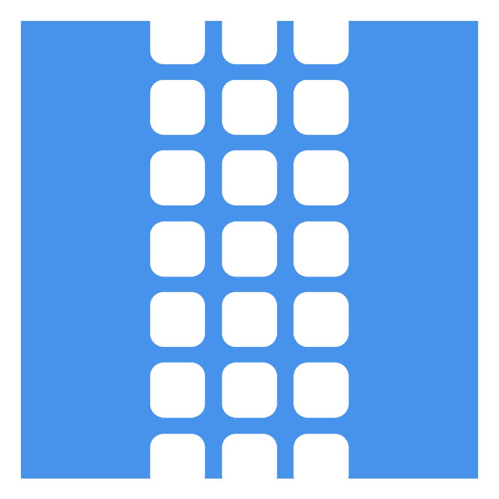 做你的图标包Pro强化版v1.0.1 安卓版