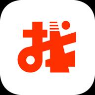 云导购新人红包版v1.0.0 免费版