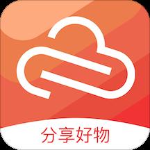 华云数字云享无边界收益版v1.0.1 免费版