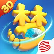 梦幻西游三维版旗舰互通版v1.2 最新iOS版