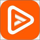 卡点视频制作大师高级滤镜版v1.1.0 专业剪辑版