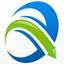 游讯游戏盒子绿色无插件版v1.1.9.5 礼包版