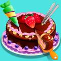 暖暖蛋糕屋手游中文版v1.3 苹果版