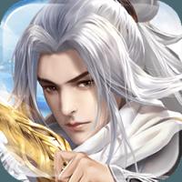 至尊仙医神速升级版v1.3  手机版