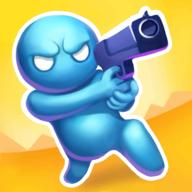 不要停止射击离线版v1.0.2  清爽版