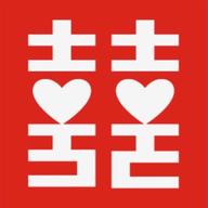 禧荟婚礼创意策划版v1.0 婚庆版