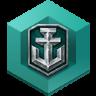 战舰世界游戏盒子战舰涂装替换版v1.0.5.6 绿色版