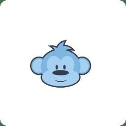 快猴游戏盒子活动礼包版v1.17 专题版