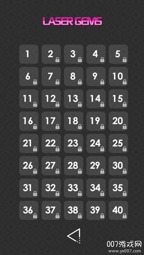 镭射钻石解迷快速闯关版v1.0 iOS版