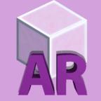 无限创造AR正式版v9 手机版