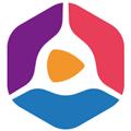 小比特送矿机版v1.0.0 交易提现版