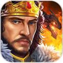 王者帝国手游元帅免费版v2.5.3 畅玩版