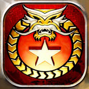 赤龙之吼手游共和之辉版v1.1.5 安卓版