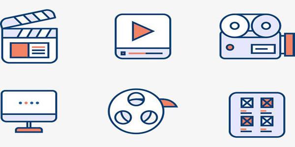 手机60帧视频剪辑软件