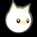 小猫钓鱼官方中文正版v4.3  手机版