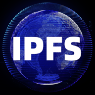 IPFS交易所送矿机版v1.3.7 安卓版