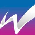 我的威海热点资讯版v0.3.0 广播版