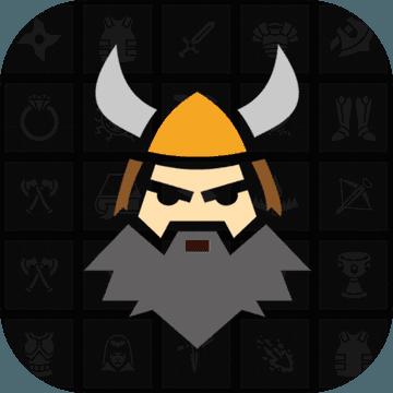矮人城堡无限钻石金币版v1.320免费版