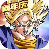 龙珠觉醒平民最强阵容版v2.2.0 安卓版