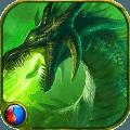 烈火皇城海量元宝变态版v4.1.1 手机版