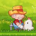 懒人农场签到领红包版v1.0.0 丰厚收益版