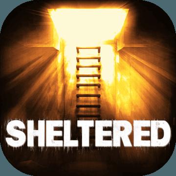 庇护所sheltered无限存档修改版v1.0.5 独家版