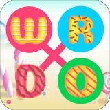 甜点学单词快速记忆版v2.0.2 全新版