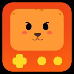 猎豹游戏盒子智能挂机版v1.2.4.1 热门页游版
