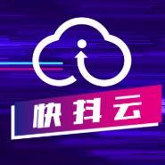 抖音云控快抖云助手v1.0.1 安卓版v1.0.1 安卓版