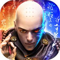 天宫传说龙裔心得版v1.0.0.4 畅玩版