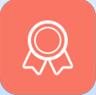 MIUI系统精简DIY工具v1.0 电脑版