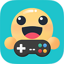 233游戏盒子正式版v 1.10.0 安卓版